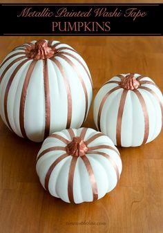 how to turn plain plastic pumpkins into gorgeous fall indoor d cor, chalkboard paint, crafts, halloween decorations, seasonal holiday decor Pumpkin Flower, Diy Pumpkin, Pumpkin Crafts, Fall Crafts, Pumpkin Carving, Pumpkin Painting, Holiday Crafts, Pumpkin Ideas, Kids Crafts