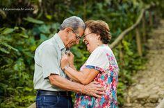 fotos romanticas, fotos cataguases, fotógrafo em cataguases