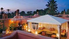 Morocco Desert Tours Ahlan Tour 14 Kasbah