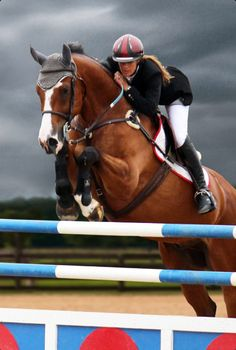 Kristin Hardin,31-Time National Champion, Arabian Horse Show Association. This Is My Horse™