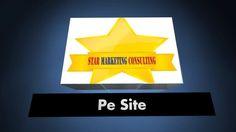 Optimizare rata de conversie Timisoara - creste numarul de clienti de pe site cu ajutorul Star Marketing Consulting! http://star-marketing.ro/optimizare-rata-de-conversie/  Creste vanzarile de pe site cu ajutorul optimizarii ratei de conversie de pe site!