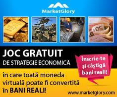 Ghid Bani Online Fara Investitie | Joburi, Modalitati si Oportunitati de castig online cu investitii 0