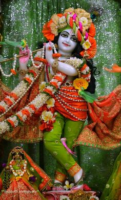 Krishna Bhagwan, Shree Krishna, Indian Gods, Hare, Prayer, Eid Prayer, Prayer Request, Rabbits, Prayers