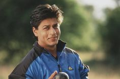 Shah Rukh Khan : The Baadshah of Bollywood - Times of India Shahrukh Khan Family, Shahrukh Khan And Kajol, Kuch Kuch Hota Hai, List Of Famous People, Sr K, King Of Hearts, Handsome Actors, Handsome Boys, Lauren Bacall