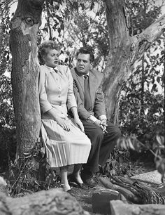 I Love Lucy: Season Episode 26 The Marriage License When Lucy finds a misspelling on her marriage license, she believes her marriage to Ricky isn't legal. William Frawley, I Love Lucy Show, Vivian Vance, Queens Of Comedy, Lucille Ball Desi Arnaz, Lucy And Ricky, The Lone Ranger, Rick Y, Old Shows