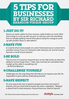Sir Richard Branson CEO Speaker on Business