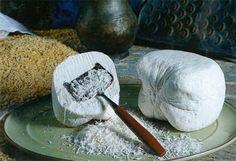 ΜΥΤΖΗΘΡΑ ΞΕΡΗ  mizithra xeri by drakou Greek Cheese, Queso Cheese, Greek Recipes, Charcuterie, Greece, Dairy, Heaven, Country, Live