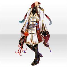 夢王国と眠れる100人の王子様-Second Party-|@games -アットゲームズ-