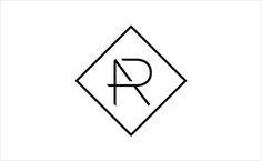 Atelier-Rennais-architecture-interior-design-logo-design-branding-Vivien-Bertin-10