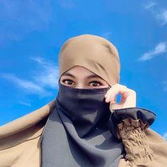 Muslim Fashion, Hijab Fashion, Fashion Outfits, Hijab Drawing, Disney Princess Fashion, Islamic Girl, Hijab Chic, Gods Grace, Princess Style