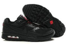 Chaussures Nike Air Max BW H0084  Air Max 00839  - €65.99 9a1e30ebd40