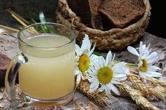 Trimite si celorlalti Borșul are numeroase beneficii pentru organismul nostru, mai ales dacă este pregătit în casă din ingredientele noastre, deoarece cel cumpărat în sticle din comerț poate avea diferiți conservanți și aditivi alimentari pentru gust, care pot duce la pierderea calității nutriționale. Iată cum putem prepara borșul de casă. Adăugăm într-un borcan 150 g … Apple Peel Recipe, Gram Of Sugar, Rye Bread, Reduce Weight, Vitamins And Minerals, Glass Of Milk, Benefit, Oatmeal, Drinks