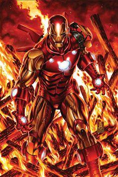 Ms Marvel, Marvel Art, Marvel Heroes, Marvel Characters, The Avengers, Avengers Comics, Avengers Shield, Spiderman, Batman