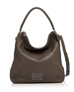 f32ef162f MARC BY MARC JACOBS New Too Hot To Handle Hobo Marc Jacobs Handbag, Marc  Jacobs