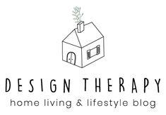 Design Therapy: pensieri e parole sul fare casa! Life Design, Design Case, Wall Design, House Design, Sliding Door Design, Sliding Doors, Bali House, Mini Loft, Old Stone Houses
