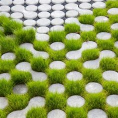 Wondrous Tips: Garden Landscaping With Stones Trees small garden landscaping shrubs.Cheap Garden Landscaping Solar Lights front garden landscaping home. Roof Architecture, Architecture Details, Urban Landscape, Landscape Design, Driveway Landscaping, Luxury Landscaping, Farmhouse Landscaping, Landscaping Ideas, Land Scape