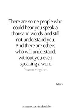 Great Quotes, Quotes To Live By, Me Quotes, Inspirational Quotes, Cool Words, Wise Words, Tribe Quotes, Bliss Quotes, Connection Quotes