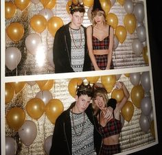 Shawn mendes and lauren arendse dating after divorce
