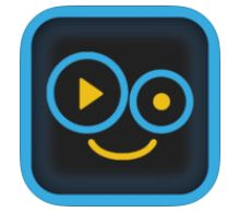 Check out our new Oopsy Tube app!