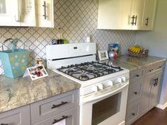 Pro #4473824   Granite Countertops   West Olive, MI 49460 Kitchen Cabinets, Kitchen Appliances, Granite Countertops, Stove, Home Decor, Diy Kitchen Appliances, Granite Worktops, Home Appliances, Hearth
