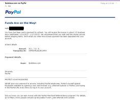Bubblews paid December payment redemptions http://dailytwocents.com/bubblews-paid-december-payment-redemptions/