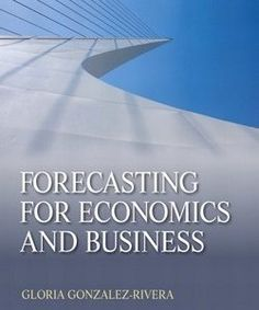 Download solution manual for materials for civil and construction download solution manual for forecasting for economics and business 1e gloria gonzalez rivera fandeluxe