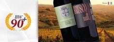 http://vinhoemprosa.com.br/2015/04/extraordinarios-vinhos-da-toscana-clube-90-da-buywine/