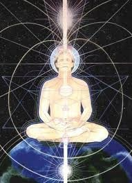 How To Raise Your Vibration: The Importance of Deep Breathing During Meditation