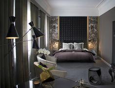 Les 10 plus belles décorations pour votre chambre   Magasins Déco   Les dernières tendances pour votre maison