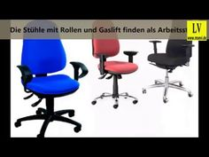 Videos Schulmöbel kaufen im Schulmöbel onlineshop , Moebel Vierkant