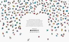 Apple WWDC 2017: Everything you need to know #Apple #WWDC #WWDC2017