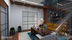 7 best low income apartments images low income apartments small rh pinterest com