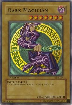 25 Best Yu Gi Oh Images Monster Cards Yu Gi Oh Dragons