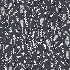 Harlequin /'Poire/' fabric sold by the metre