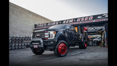 Ford Dually on American Forces Diesel Pickup Trucks, Powerstroke Diesel, New Luxury Cars, Twin Turbo, Monster Trucks, Ford, American, Offroad, 4x4
