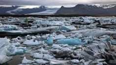 Iceland to end capital controls from 2008 financial crisis - BBC News