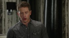 5.02 The Price - Once Upon a Time S05E02 1080p  0673 - Once Upon a Time High Quality Screencaps Gallery