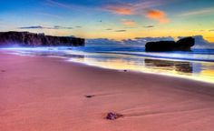 Algarve tours, sightseeing tours, activities, attractions and things to do in Algarve.