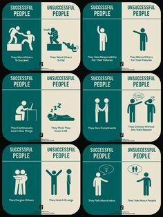 Leadership Tips, Leadership Development, Self Development, Personal Development, Professional Development, Business Motivation, Study Motivation, Life Skills, Life Lessons