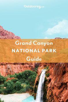 Arizona Travel, Oregon Travel, California Travel, Travel Usa, Travel Tips, Travel Destinations, Grand Canyon National Park, National Parks, Grand Canyon Photography