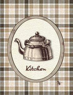 Kitchen (caldera)