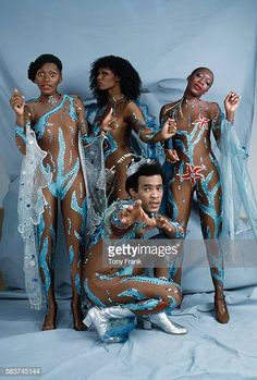 Boney M. - Wikipedia, the free encyclopedia Boney M. is a vocal group created by German record producer Frank Farian. Boney M, Best Christmas Songs, Christmas Albums, Gabriel, German Tv Shows, Afro, Disco Funk, Festivals, Tv Shows