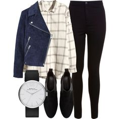 Untitled #4550 by laurenmboot on Polyvore
