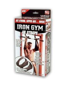 Iron Gym Ab Straps by Iron Gym, http://www.amazon.com/dp/B002AFJONM/ref=cm_sw_r_pi_dp_7c1Yrb1WFMZ0D