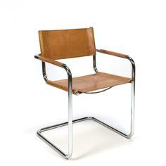 Afbeeldingsresultaat voor stoelen