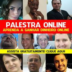 CURSO INTERNET MARKETING PARA LEIGOS: SAIBA MAIS - INTERNET MARKETING PARA LEIGOS