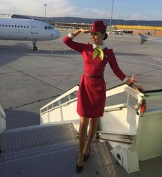 See this Instagram photo by @topstewardess • 1,265 likes