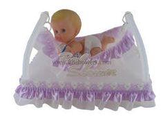 Arreglos y Recuerdos Baby Shower