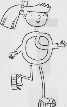 Atividade para imprimir: Vogais divertidas para pintar Lindas vogais para pintar e divertir as crianças em sala de aula, são os reis e os príncipes, dependendo da imaginação do professor dá até para criar uma bela história. English Alphabet, Pre Writing, Language Activities, Learning Spanish, First Grade, Vocabulary, Smurfs, Art For Kids, Snoopy