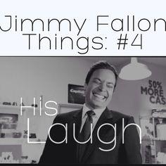 JimmyFallonThings#4